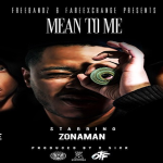 New Music: Lil Durk, Future and Zona Man- 'Mean To Me'