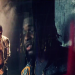 Lil Durk Premiers 'Remember My Name' Music Video Featuring King Popo