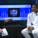 Lil Durk Wants To Use Music and Influence To End Violence In Chicago