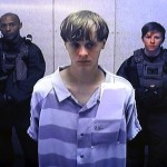 Police Bought Charleston Church Shooter Dylann Roof A Burger King Meal After Arrest