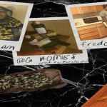 Fredo Santana and Maxo Kream- 'Big Homies'