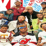 Tink Makes 2015 XXL Freshman Class, Fans React