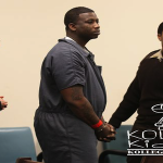 Gucci Mane's Lawyer Says Guwop Is Not Getting Out July 11