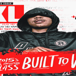Lil Herb Addresses Freshman 2015 Snub In New Song 'XXL'