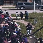 Chiraq Nino Brown Had Fiends Lined Up Around The Corner From Trap House In $3 Million A Year Drug Operation