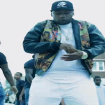 Hypno Carlito Drops 'Don't Wanna' and 'In Love With That' Music Videos