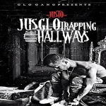 JusGlo Drops Chief Keef-Produced Song 'Chanel'