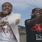 Lil Durk Honors OTF NuNu On One-Year Anniversary Of Death