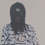 Lil Mister Drops 'Cold World' Music Video