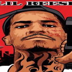 Lil Reese's 'Supa Savage 2' Features Young Thug, Chief Keef and Lil Durk, Tracklist Reveals