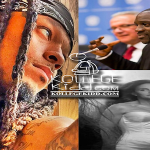 Montana of 300 Says People Are More Worried About Bruce Jenner Than Akon's 'Solar Academy'