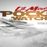 Lil Mouse- 'Pocket Watchers'