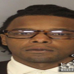 PeeWee Roscoe Arrested On Charges Of Shooting Up Lil Wayne's Tour Bus