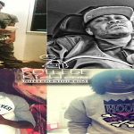 Rico Recklezz's 'Rico Don't Shoot Em 2' To Feature Bo Deal, G-Count, FBG Duck and More