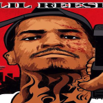 Lil Reese Announces Release Date For 'Supa Savage 2'