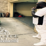 Rick Ross Arrested After Allegedly Pistol Whipping and Kidnapping Construction Worker