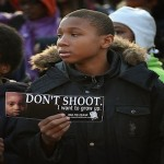 Stats Show 161 Murders In 151 Days In Chiraq