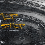 SD- 'Step By Step'