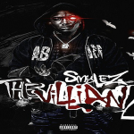 Smylez's 'The Villain 2' To Feature Lil Jay, Killa Kellz, Swagg Dinero and Lil Mister