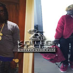 Chief Keef Speaks On Alleged Beef With Young Thug