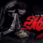 Lil Reese Reveals Official Artwork For 'Supa Savage 2'