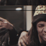 Tadoe and Capo Preview 'Gang In This B*tch' Music Video