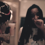 Tadoe Brings 'Drama' In Music Video