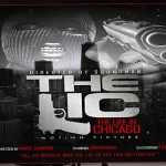 Film Review: 'The Lic'