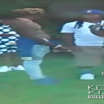 Crip Calls Young Thug A 'Skinny Jean Gay N*gga' On H60d Day In ATL