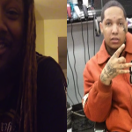 Loskiii and King Yella Address GDK/BDK Beef