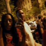 King Yella and Drunk Lord- 'Ready Set Go' Music Video