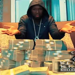 50 Cent Files For Bankruptcy After Losing Million Dollar Lawsuit To Rick Ross' Baby Mama
