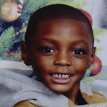 Chicago Police Chief Blames 7-Year-Old Amari Brown's Death On Father