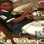 Fredo Santana Reveals SSR Artist BabyCEO Got Locked Up