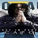 Benji Glo 300 Records Song Tribute To Capo In 'RIP Capo'