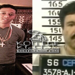 Lil Bibby Calls El Chapo A 'God' After Prison Escape