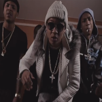 Lil Bibby Says Lil Herb Should've Been On XXL Freshman 2015