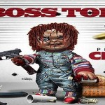 Boss Top Debuts 'Problem Child;' Features Young Thug, Waka Flocka, Young Scooter and More