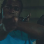 Breezy Da King and Yung HD Are 'Totin' Money In Music Video