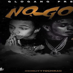 New Music: Capo and Loopy- 'No Go'