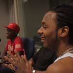 'Day In The Life' Vlog Shows Capo Before Death