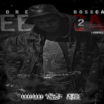 CashOut063 aka BossCash To Drop 'No More Free Cash 2' In August