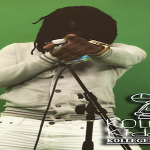 Chief Keef To Perform In Hologram Benefit Concert For Baby Killed In Crash After Capo Murder