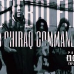 DoeBoi Flexx Lays Out Rules To Survival In Chicago In 'Chiraq 10 Commandments'