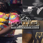Young Chop Reacts To Meek Mill and Drake's Beef