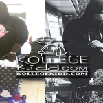 Edai Says Young Chop and Tarentino of 808 Mafia Will Produce 'Six Double 0 Pt. 3'