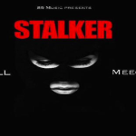 New Music: Co-Still and Meech Hooks- 'Stalker'