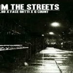 New Music: D.Bo, G-Count and Face Gotti- 'From The Streets'