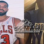 Drake Responds To Meek Mill's 'Ghost Writer' Diss