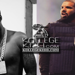 Meek Mill- 'Wanna Know' (Drake Diss)